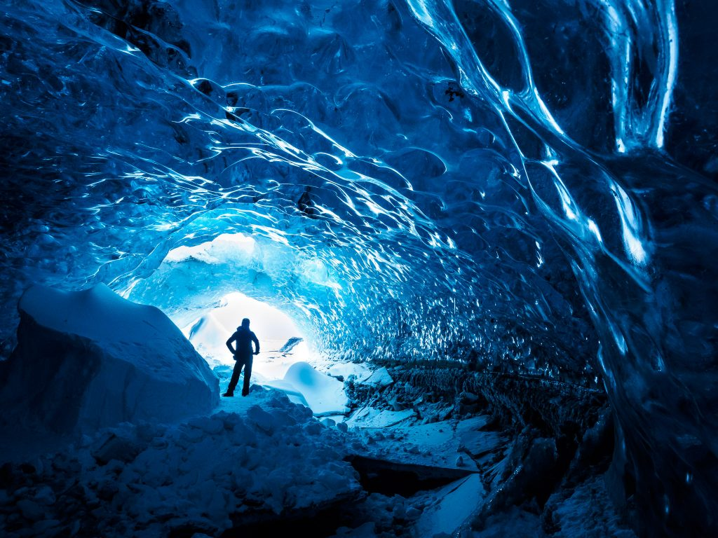 iceland-icecave